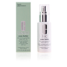EVEN BETTER skin tone correcting lotion SPF20 50 ml Clinique