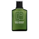 PACO RABANNE HOMME edt spray 100 ml