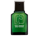 PACO RABANNE HOMME edt spray promotion 50 ml