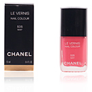 LE VERNIS #535-may