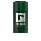 PACO RABANNE POUR HOMME deodoranten  stick Paco Rabanne