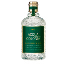 ACQUA COLONIA Blood Orange & Basil eau de cologne splash & spray 170 ml