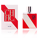 CH MEN SPORT edt vaporisateur 100 ml