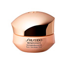BENEFIANCE WRINKLE RESIST 24 eye cream 15 ml Shiseido