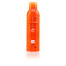 PERFECT TANNING moisturizing spray SPF30 200 ml