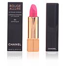 ROUGE ALLURE lipstick #94-extatique 3.5 gr