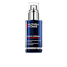 Biotherm HOMME FORCE SUPREME sérum 50 ml
