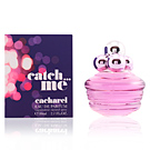 CATCH ME edp vaporisateur 80 ml