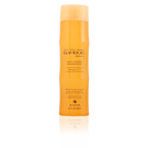 BAMBOO SMOOTH anti-frizz shampoo 250 ml