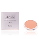 SENSAI CELLULAR TF foundation 12 Kanebo