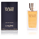 MAGIE NOIRE eau de toilette spray limited edition 75 ml