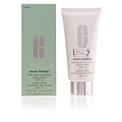 EVEN BETTER hand cream 75 ml Clinique