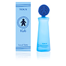 KIDS BOY eau de toilette vaporizador 100 ml