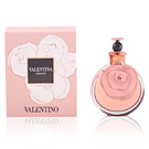 VALENTINA ASSOLUTO eau de parfum intense vaporizzatore Valentino