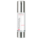 VISIBLE DIFFERENCE balancing lotion SPF15 50 ml Elizabeth Arden