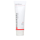 VISIBLE DIFFERENCE gentle hydrating cleanser 125 ml Elizabeth Arden