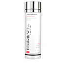VISIBLE DIFFERENCE oil-free toner 200 ml Elizabeth Arden