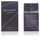 ENCOUNTER eau de toilette spray 50 ml Calvin Klein