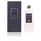 Serge Lutens SERGE NOIRE eau de parfum spray 50 ml