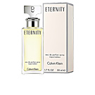 ETERNITY edp spray 50 ml