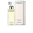 ETERNITY edp vaporizador 100 ml