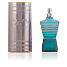 LE MALE edt vaporisateur 125 ml