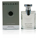 BVLGARI HOMME edt spray 50 ml