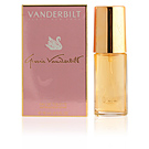 VANDERBILT eau de toilette spray 15 ml