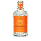 ACQUA cologne Mandarina & Cardamomo edc splash&spray 170 ml