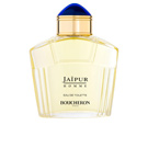 JAIPUR HOMME eau de toilette spray 100 ml