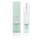 PORE REFINING SOLUTIONS correcting serum 30 ml