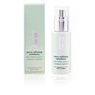PORE REFINING SOLUTIONS stay matte hydrator 50 ml