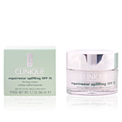 REPAIRWEAR UPLIFTING firming cream SPF15 I 50 ml Clinique