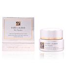 RE-NUTRIV INTENSIVE age-renewal eye cream 15 ml Estée Lauder