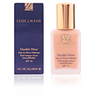 DOUBLE WEAR fluid SPF10 #16-écru 30 ml