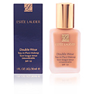 DOUBLE WEAR fluid SPF10 #37-tawny