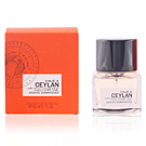 VIAJE A CEYLAN eau de toilette spray 50 ml Adolfo Dominguez