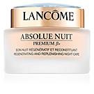 ABSOLUE PREMIUM BX crème nuit 75 ml
