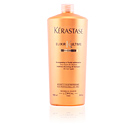 ELIXIR ULTIME shampooing à l'huile sublimatrice 1000 ml Kérastase