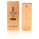 1 MILLION INTENSE edt zerstäuber 100 ml