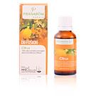 DIFFUSION citrus 30 ml