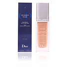 Dior DIORSKIN NUDE skin-glowing makeup #031-sable 30 ml