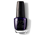 NAIL LACQUER #NLR54-russian navy