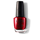 NAIL LACQUER #NLH08-i'm not really a waitress