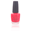 NAIL LACQUER #NLH42-red my fortune cookie