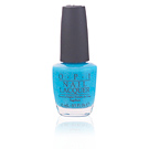 NAIL LACQUER #NLB83-no room for the blues