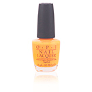 NAIL LACQUER #NLB66-the it color
