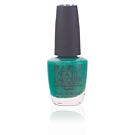 NAIL LACQUER #NLH45-jade is the new black