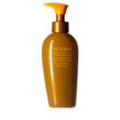 BRILLIANT BRONZE quick self-tanning gel 150 ml Shiseido