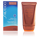BRILLIANT BRONZE tinted self-tanning cream (medium) 50 ml